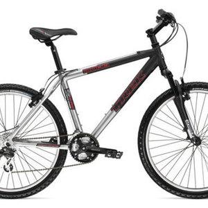 2008 Trek 3900
