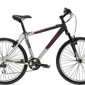 2007 Trek 3900