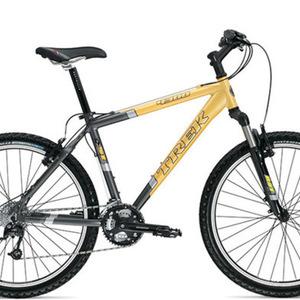 2007 Trek 4300