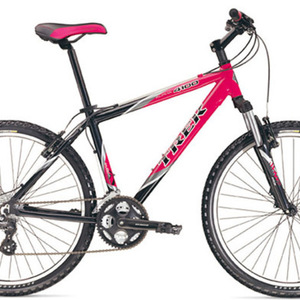 2003 Trek 4100