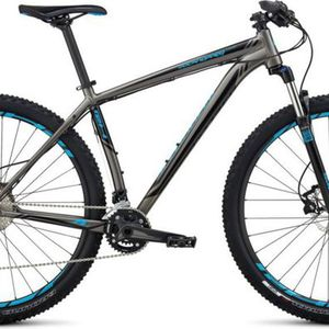 2014 Specialized Rockhopper Comp 29