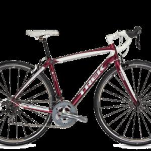 2013 Trek Lexa SLX (Compact)