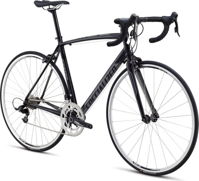 stolen 2013 specialized allez comp apex mid