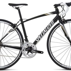 2013 Specialized Dolce Comp Compact