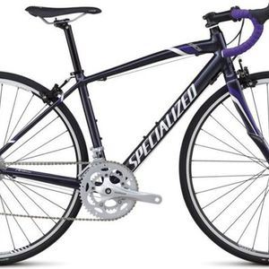 2013 Specialized Dolce Compact