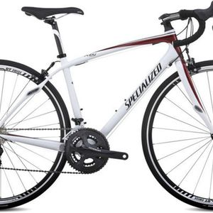 2012 Specialized Ruby Comp Compact