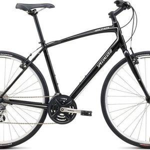 2011 Specialized Vita Comp EN 14764