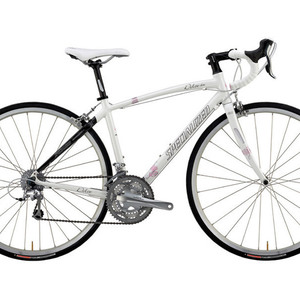 2008 Specialized Dolce Elite