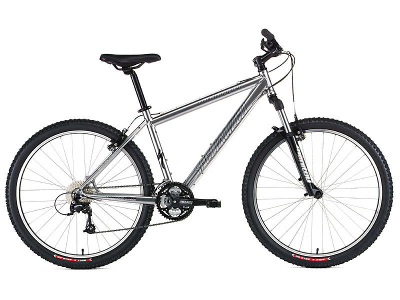 stolen 2004 specialized rockhopper