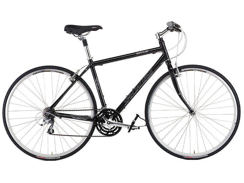 Specialized Model Year From Serial Number - whlivin