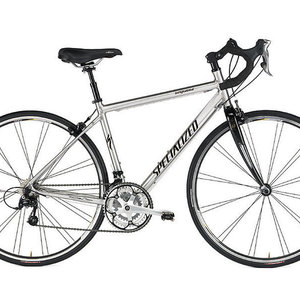 2003 Specialized Sequoia Expert
