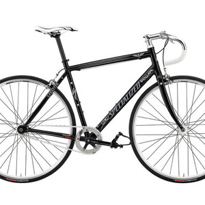 """2008 Specialized Langster \\""""Boston\\"""""""