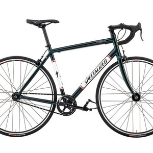 2008 Specialized Langster