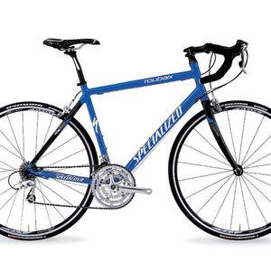 2005 Specialized Roubaix