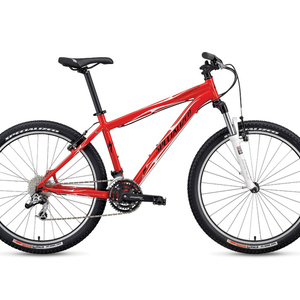 2009 Specialized Rockhopper