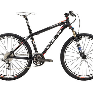 2008 Specialized Stumpjumper