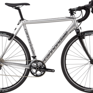 2013 Cannondale Caadx 105
