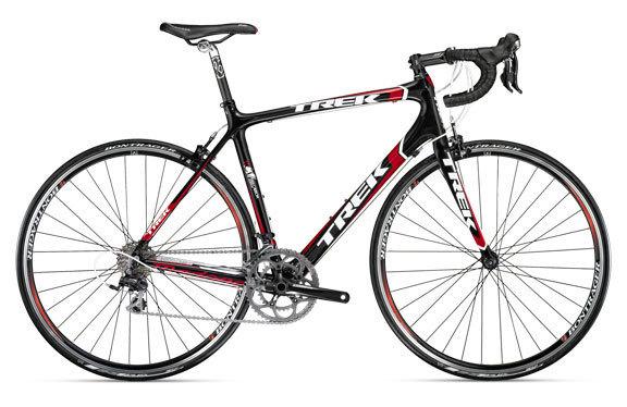 Cycling utah utah mountain bike racing calendar 2016 car release